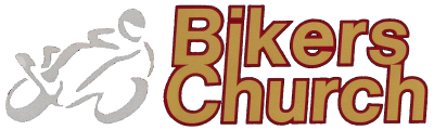 bikers-church-logo-clear